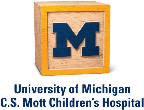 C.S. Mott Children's Hospital