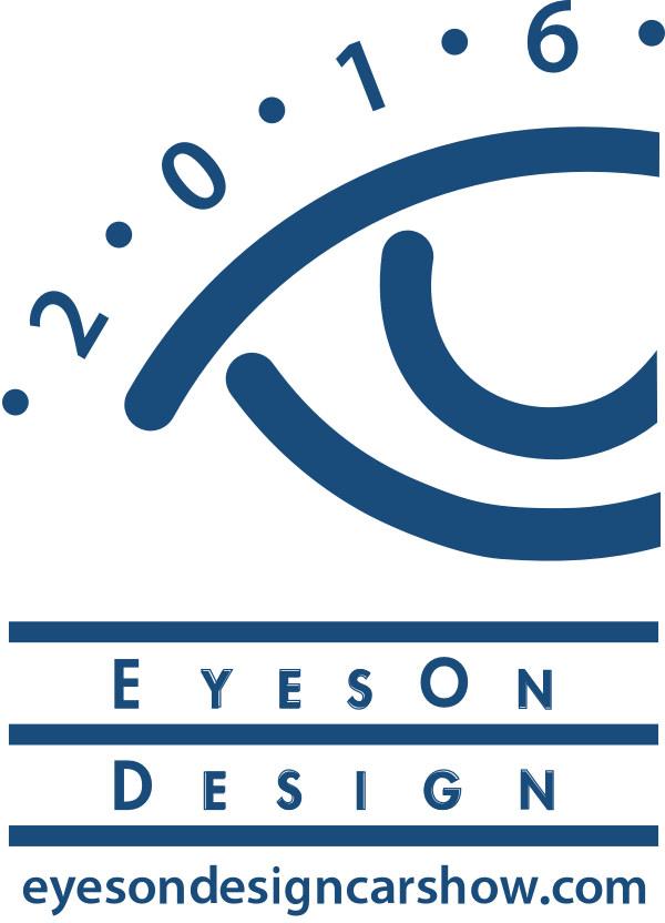 EyesOn Design Automotive Design Exhibition