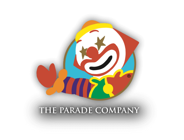 Slide 4 – The Fulkerson Group Major Event Sponsorship (Parade)
